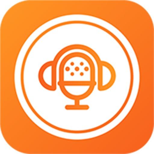 金舟配音助手app安卓版213最新版