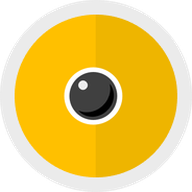 隐藏式摄像机探测器pro安卓版14.0最新版