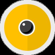 隐藏摄像机探测器没有广告版(futureapps Pro)14.0 专业免费版