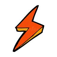 魔法精灵步数模拟器1.5.1 高级版
