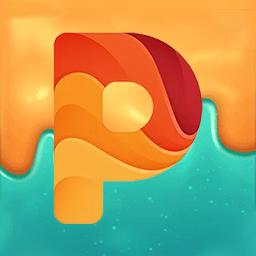 村委会app免费版4.0.0.1安卓版