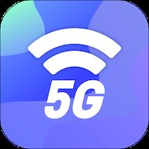 5g快连伴侣安卓手机版1.0.3191免费版