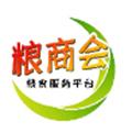 粮商会平台网页版1.0官方版