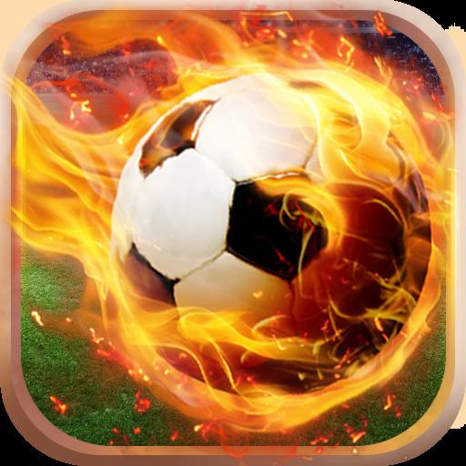 足球射门2021最新版本1.3.0 手机安卓版