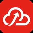 搜客精灵app安卓版1.33最新版