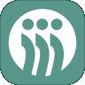 滕�B宠优管app安卓版1.0.0免费版