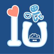 IU喂公益助养平台1.0.1 安卓手机版