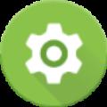 手机便捷录屏软件4.1.1 Alpha2 安卓免root版
