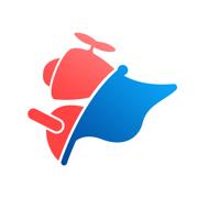 小旗智管app最新版1.0免费版