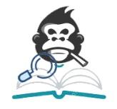 白猿搜书无广告版1.1.5 安卓版