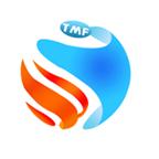 民丰好地方app安卓版1.0.0最新版