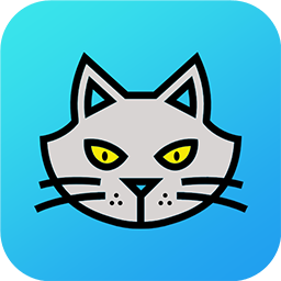 酷友玩社区平台1.0.39 安卓最新版