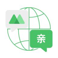 微商相册输入法免费版1.0.5 安卓最新版