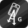 重力锁屏解锁专业版3.29.0.0中文版
