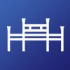 闽宁枫桥app安卓客户端1.0.0官方版