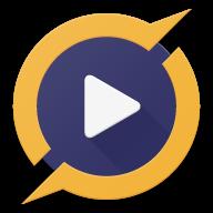 脉冲音乐播放器破解版免会员版1.10.5最新版