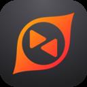 向日葵领航app安卓客户端1.0.0.37260官网版