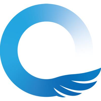 哎哟浏览器app免费版83.0.4103.116 手机版