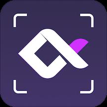 拍照识别海洋生物app1.1.7官方最新版