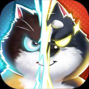 约战吧!喵测试版1.0 安卓最新版