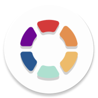 华为荣耀主题管理器安卓版83.2.1会员版