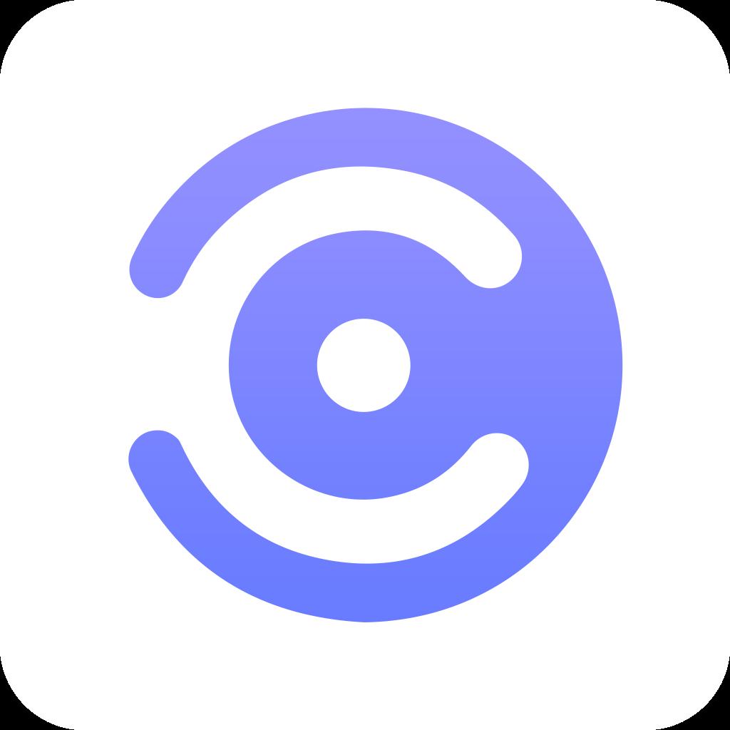 Pcool工具集app下载1.0.0 安卓版