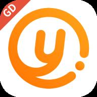 易至司机端app免费版4.60.0.0006官网版
