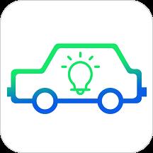 魔术车灯app安卓版1.3官方版