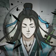 全民飞剑手游无限灵石版1.0修改版