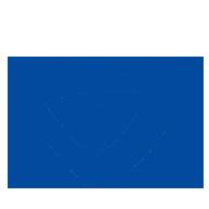 珠宝玉石鉴定系统安卓版2.1.61最新版
