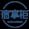 宿掌柜app精美民宿0.0.18安卓官网版