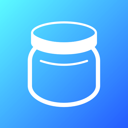 意赋科技一罐app安卓版