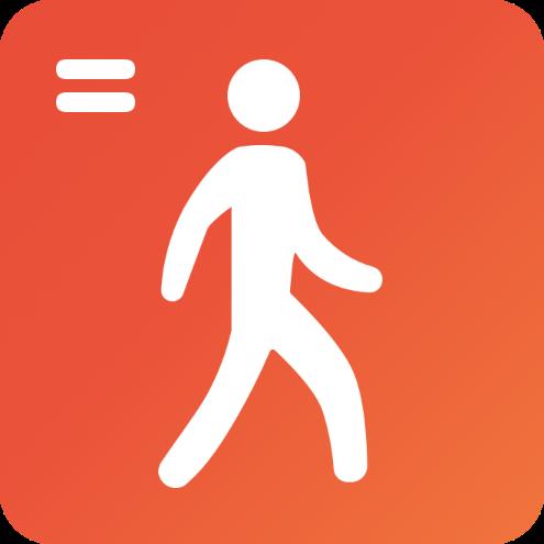 步步兑赚金币红包app1.00 安卓最新版【免费领鸡蛋】