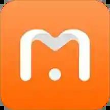 my房app手机移动端5.3.3官网最新版