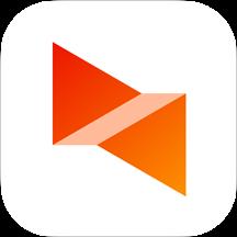 向日葵远程控制app安卓端10.9.1.37357官网正版