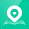 安心寻定位app安卓版