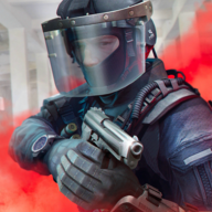 面对面战争(Face of War PvP Shooter)0.6 安卓最新版