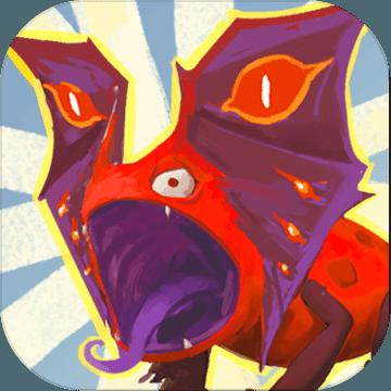 怪物工程师无限材料1.0安卓版
