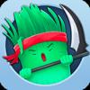 韭菜的逆袭人生游戏1.0.0安卓版