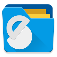 Solid Explorer文件管理器免费版2.8.14 安卓中文版