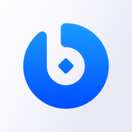 OurBit交易所app