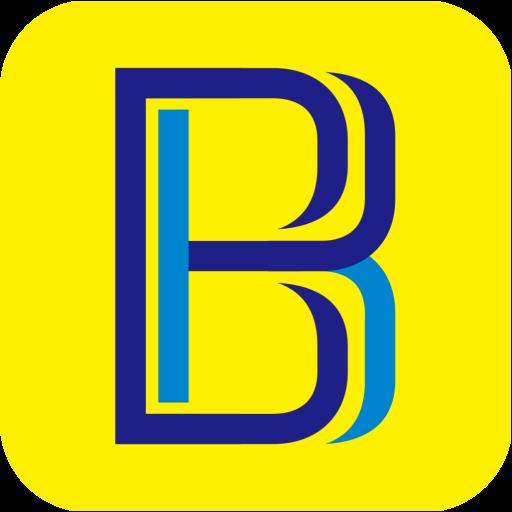 币壳交易所app官方版