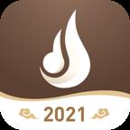 Hotcoin热币交易所app