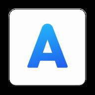 Alook浏览器安卓最新版3.9 手机版