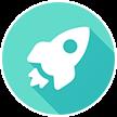 万能加速器游戏变速器app2.1.0 安卓免root版