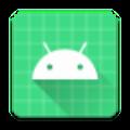 联璧模块免费版7.0 安卓去广告版