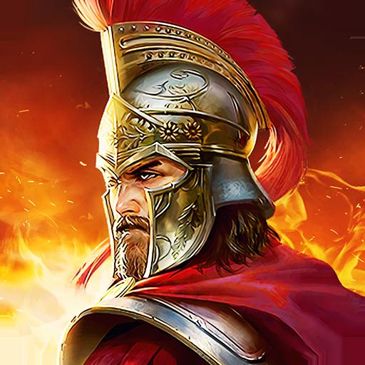 英雄之城Ⅱ官方下载1.0.27安卓最新版