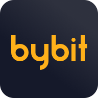 Bybit交易所app