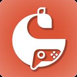 鲸云漫游app1.1.17 官方最新版