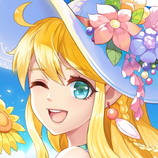 四季物语手游1.1.7安卓版